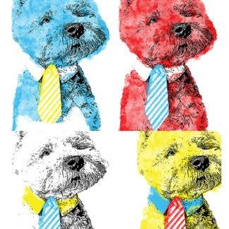Dog Dog Dog Dog